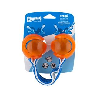 CHUCKIT HYDROSQUEEZE DUO MEDIUM