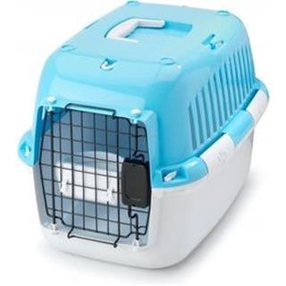 TRANSPORTER EXPLORER 60-SPORT LIGHT-BLUE
