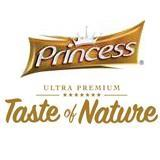 Princess Taste of Nature