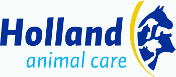 HOLLAND Animal care